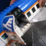 LEGO City 60104 Airport Passenger Terminal - Toysnbricks