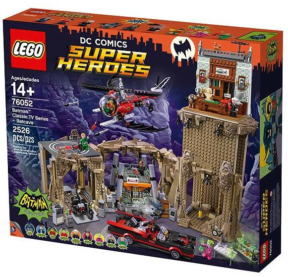 Toys N Bricks | LEGO News Site | Sales, Deals, Reviews, MOCs