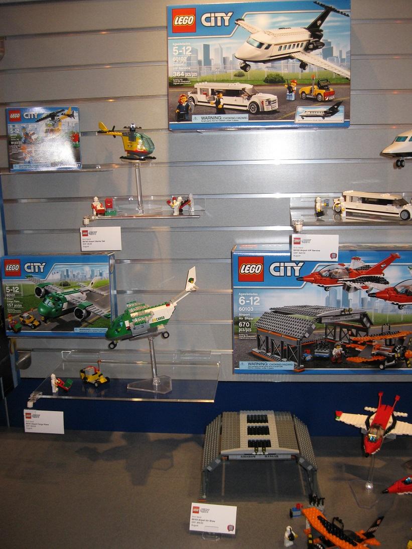 Lego Maleficent Minifigure Toys N Bricks | LEGO N...