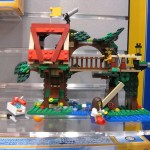 LEGO Creator 31053 Treehouse Adventures - Toysnbricks