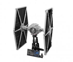 LEGO Star Wars 75095 TIE Fighter UCS Exclusive - Toysnbricks