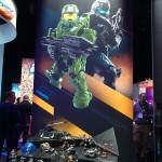 Mattel Mega Bloks Halo NYTF 2016 - Toysnbricks