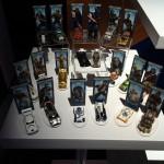 Mattel Star Wars Toys NYTF 2016 - Toysnbricks