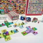 My Mini Mixie Qs Mattel New York Toy Fair 2016 - Toysnbricks