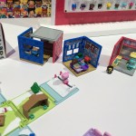 My Mini Mixie Q's Theme Mattel NYTF 2016 - Toysnbricks