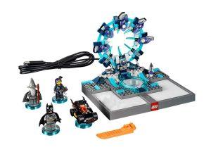 71171 LEGO DIMENSIONS Starter Pack - Toysnbricks