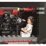 LEGO Star Wars 75159 Death Star Function 2016
