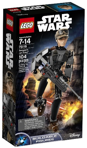 2016-lego-star-wars-buildable-figures-75119-sergeant-jyn-erso-toysnbricks