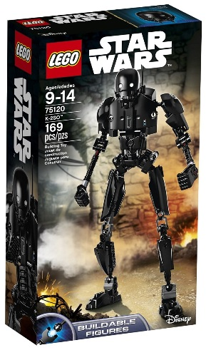 2016-lego-star-wars-buildable-figures-75120-k-2so-toysnbricks