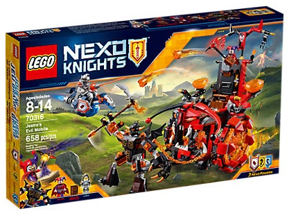 70316-lego-nexo-knights-jestros-evil-mobile-toysnbricks