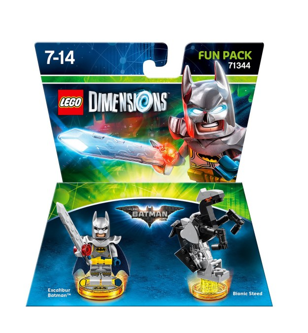 71344-lego-batman-movie-excalibur-batman-fun-pack