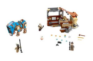 75148-lego-star-wars-encounter-on-jakku-toysnbricks
