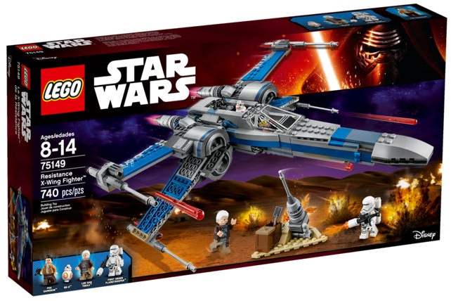 75149-lego-star-wars-resistance-x-wing-fighter-box-toysnbricks
