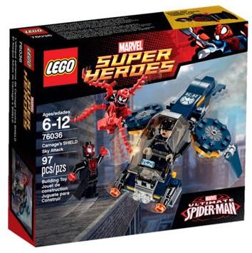 76036-lego-marvel-super-heroes-carnages-shield-sky-attack-toysnbricks