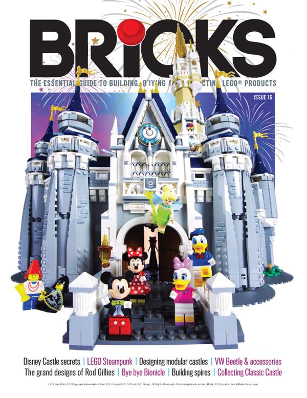 bricks-issue-16-lego-magazine-september-2016