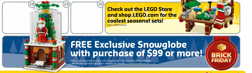 lego-40223-snowglobe-brick-black-friday-2016-exclusive-gift