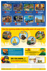 lego-brand-retail-store-calendar-november-2016-back