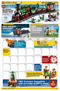 lego-brand-retail-store-calendar-november-2016-front