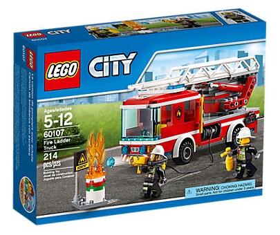 lego-city-60107-fire-ladder-truck-toysnbricks
