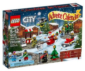lego-city-60133-advent-calendar-2016-toysnbricks