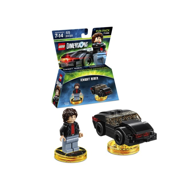 lego-dimensions-71286-knight-rider-fun-pack-batman-movie