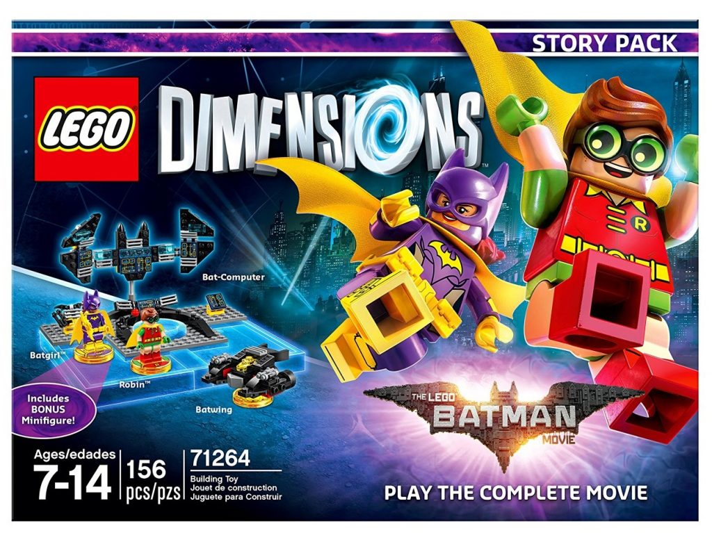 lego-dimensions-story-pack-71264-the-batman-movie