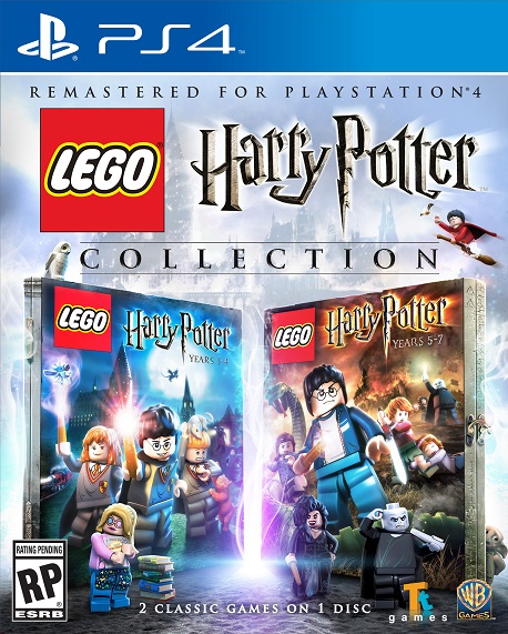 lego-harry-potter-video-game-collection-remastered-for-ps4-years-1-7