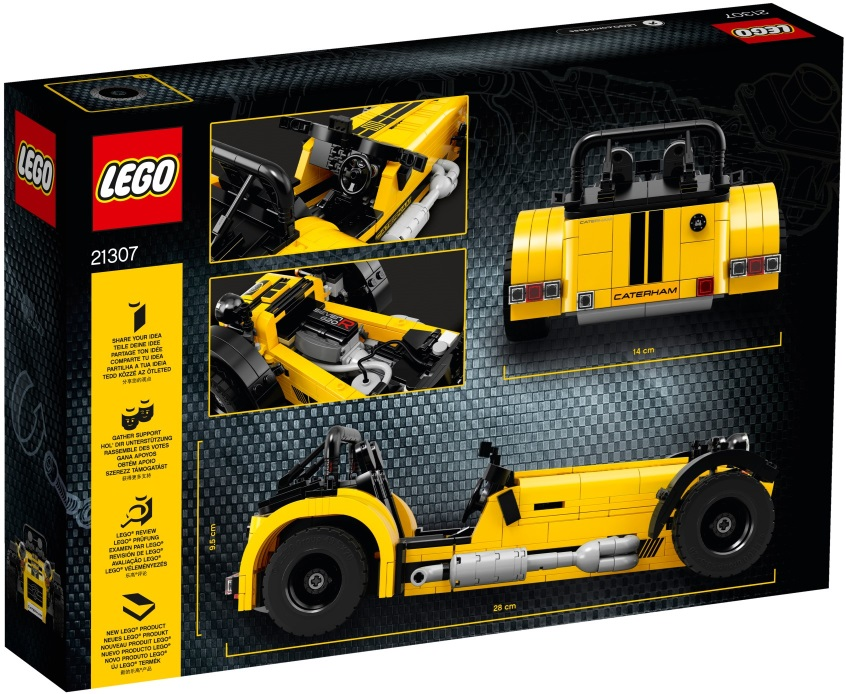 lego-ideas-21307-caterham-super-seven-2016-back-box