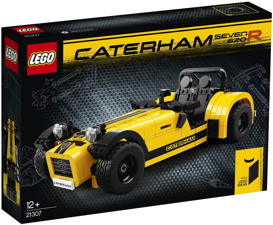 lego-ideas-21307-caterham-super-seven-2016-box