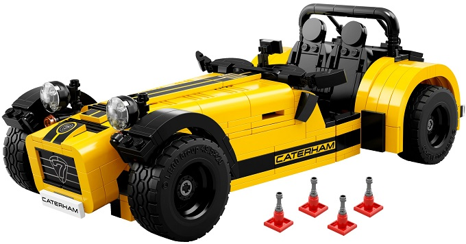 lego-ideas-21307-caterham-super-seven