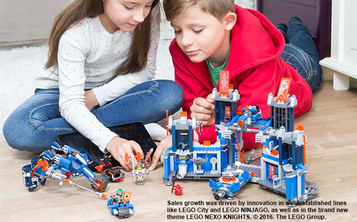lego-nexo-knights-with-kids-playing-2016
