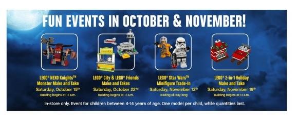 lego-october-november-2016-building-events-at-toysrus-canada-brictober