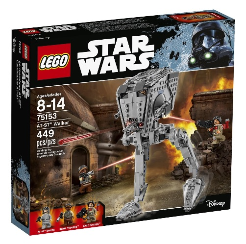 lego-star-wars-75153-at-st-walker-toysnbricks
