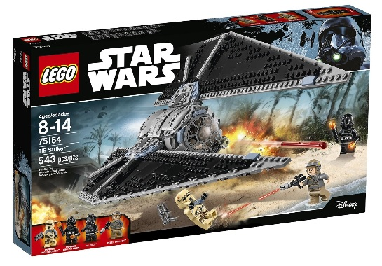 lego-star-wars-75154-tie-striker-box-toysnbricks
