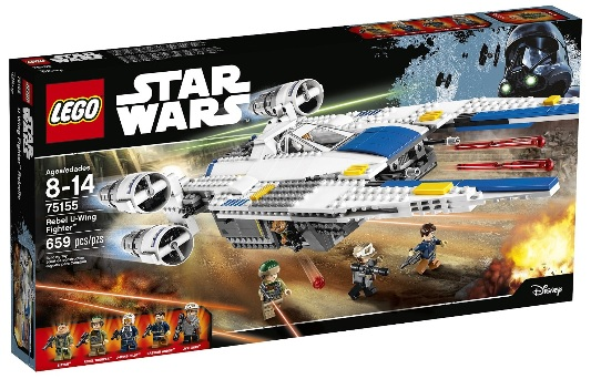 lego-star-wars-75155-rebel-u-wing-fighter-box-toysnbricks