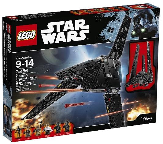 lego-star-wars-75156-krennics-imperial-shuttle-box-toysnbricks