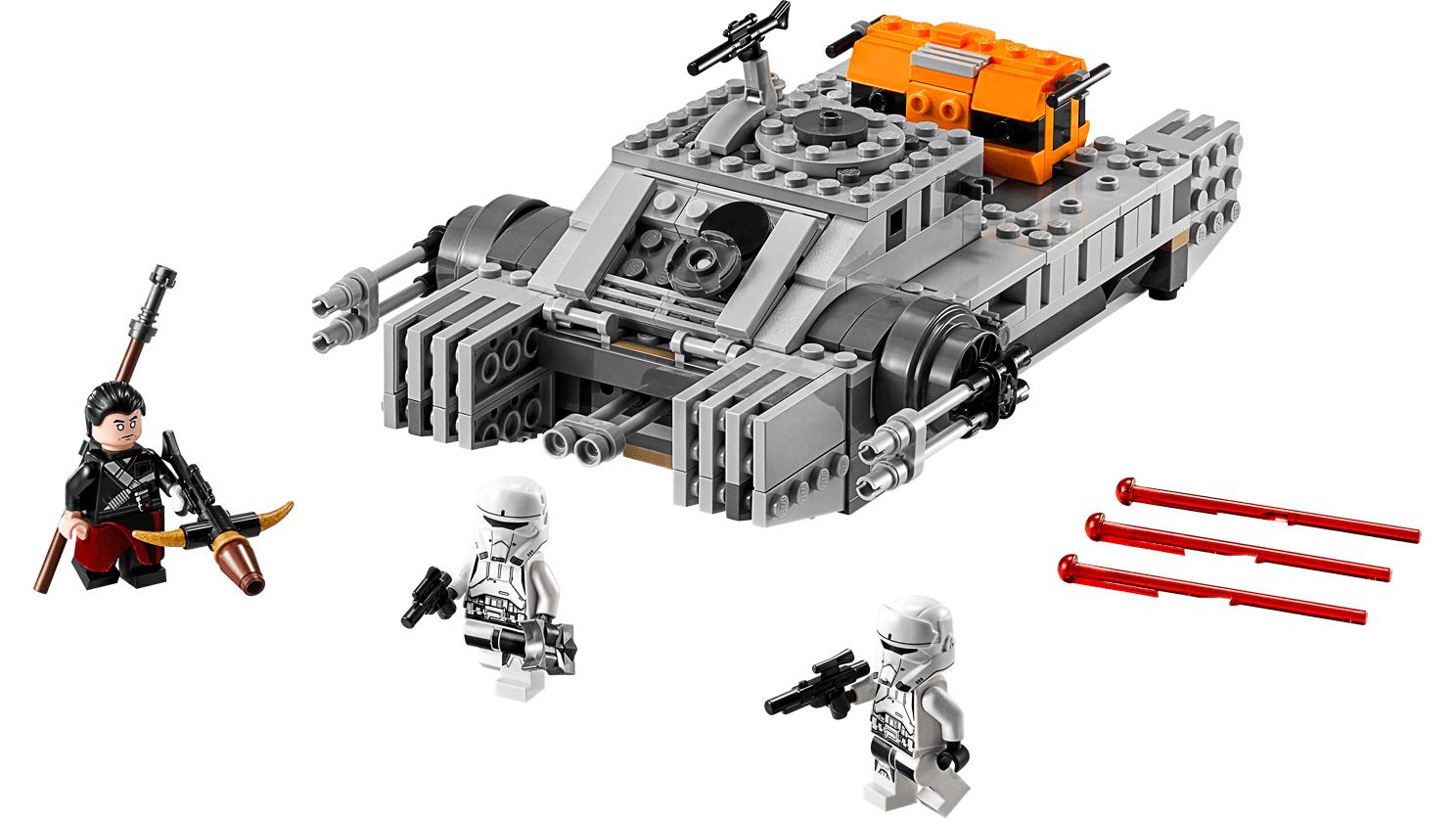 toys n bricks lego news site sales deals reviews. Black Bedroom Furniture Sets. Home Design Ideas
