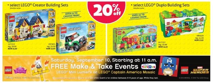 toysrus-lego-building-event-sale-september-2016-canada