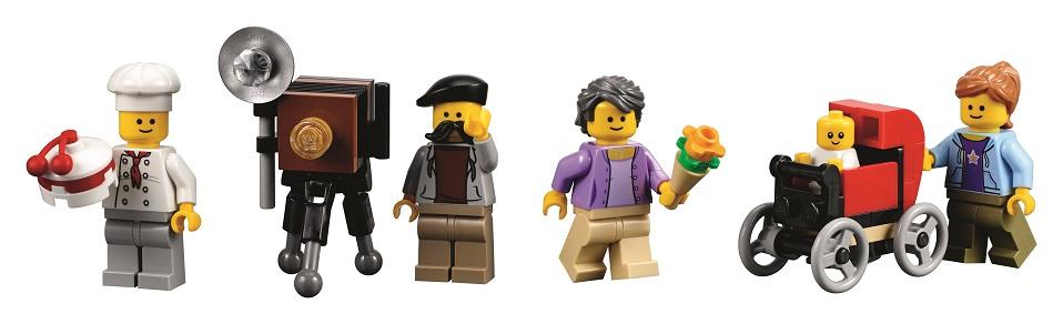 10255-assembly-square-lego-minifigures-january-2017-toysnbricks