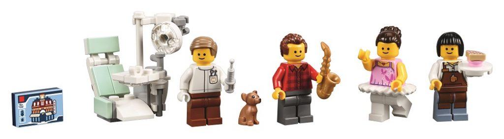 10255-minifigure-lego-assembly-square-toysnbricks