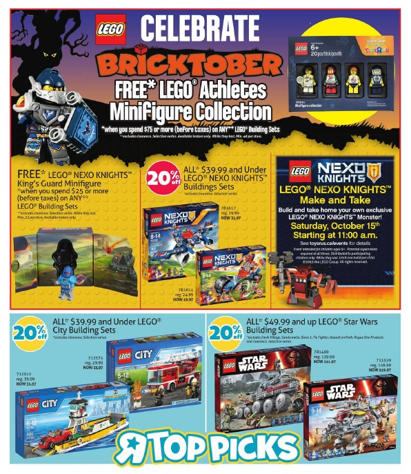 2016-toysrus-canada-bricktober-week-3-lego-promotions-and-events