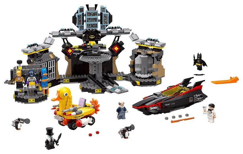 2016-set-lego-dc-comics-super-heroes-70909-batcave-break-in-toysnbricks