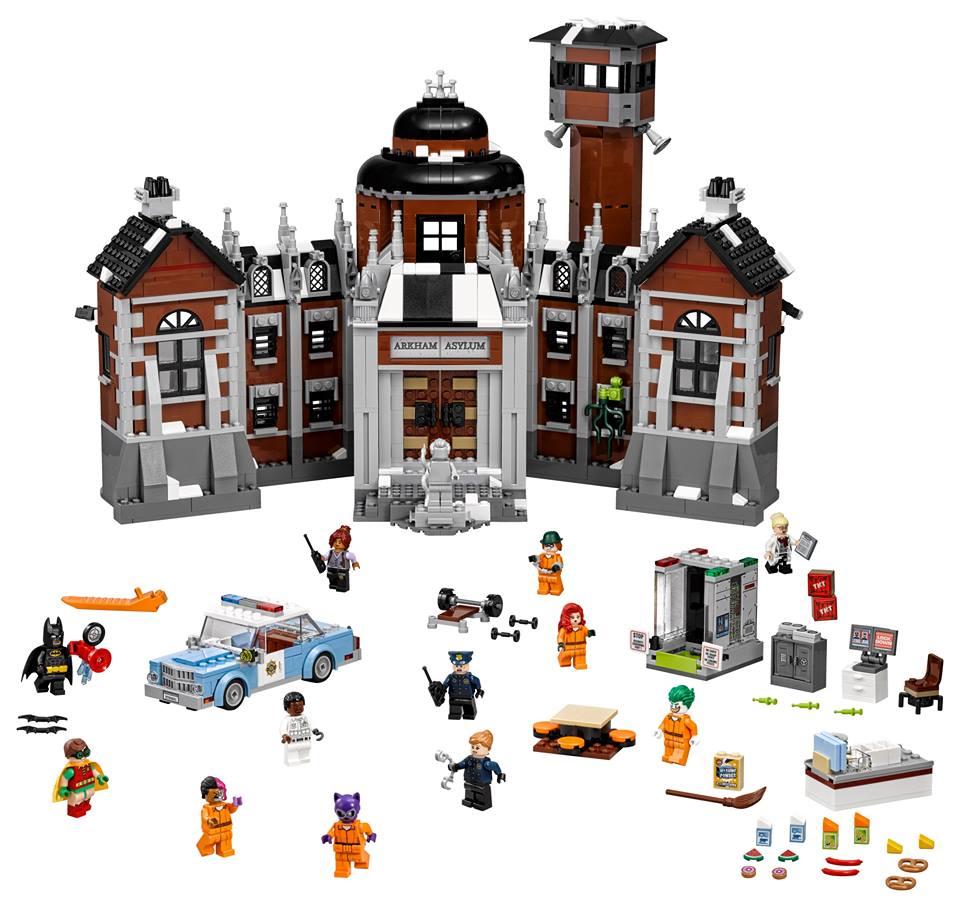 2017-lego-dc-comics-super-heroes-70912-arkham-asylum-toysnbricks