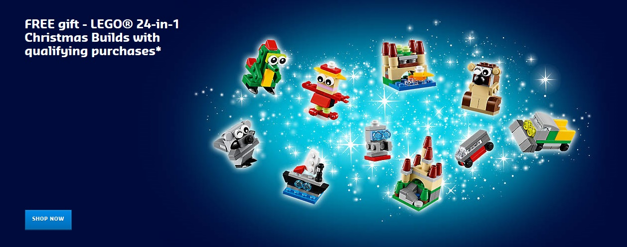 40222-lego-24-in-1-christmas-builds-2016-promotional-advent-calendar-set-toysnbricks