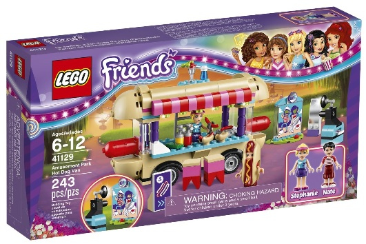 41129-lego-friends-amusement-park-hot-dog-van-toysnbricks