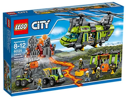 60125-lego-city-volcano-heavy-lift-helicopter-toysnbricks