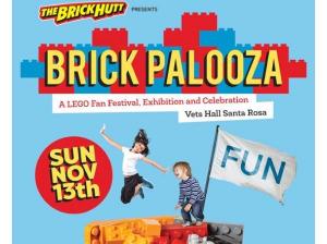 brick-palooza-santa-rosa-northern-california-lego-fan-festival-november-2016-usa