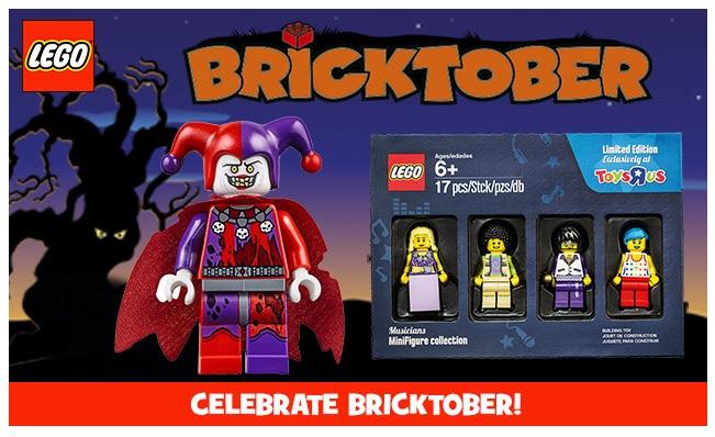 bricktober-2016-lego-week-1-lego-musicians-minifigure-collection