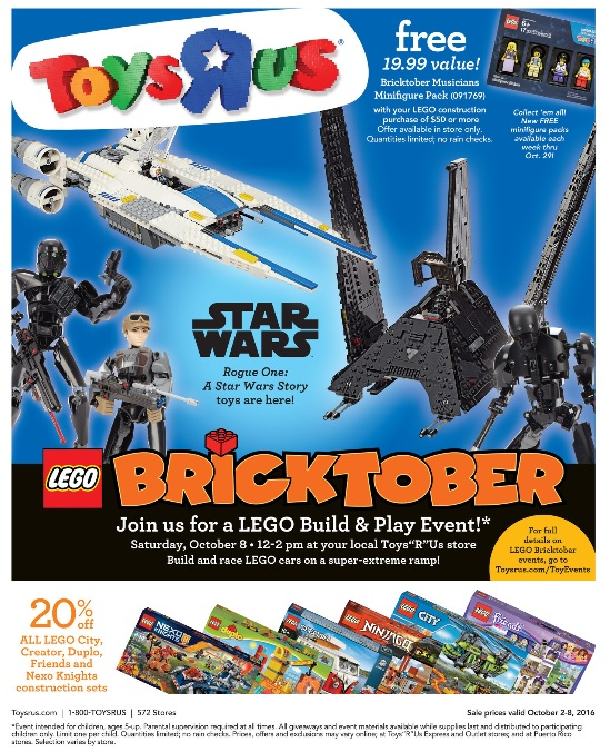 bricktober-toysrus-usa-2016-lego-sale-week-1