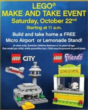 bricktober-week-4-toysrus-canada-lego-make-take-building-event-2016-october-micro-friends-lemonade-micro-city-airport